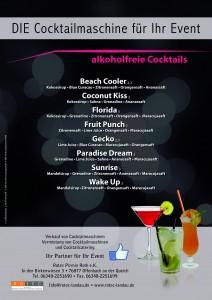 A5_Cocktails_Karte_2015_ROTEC.indd